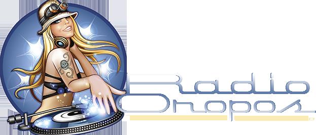 radio_oropos_logo